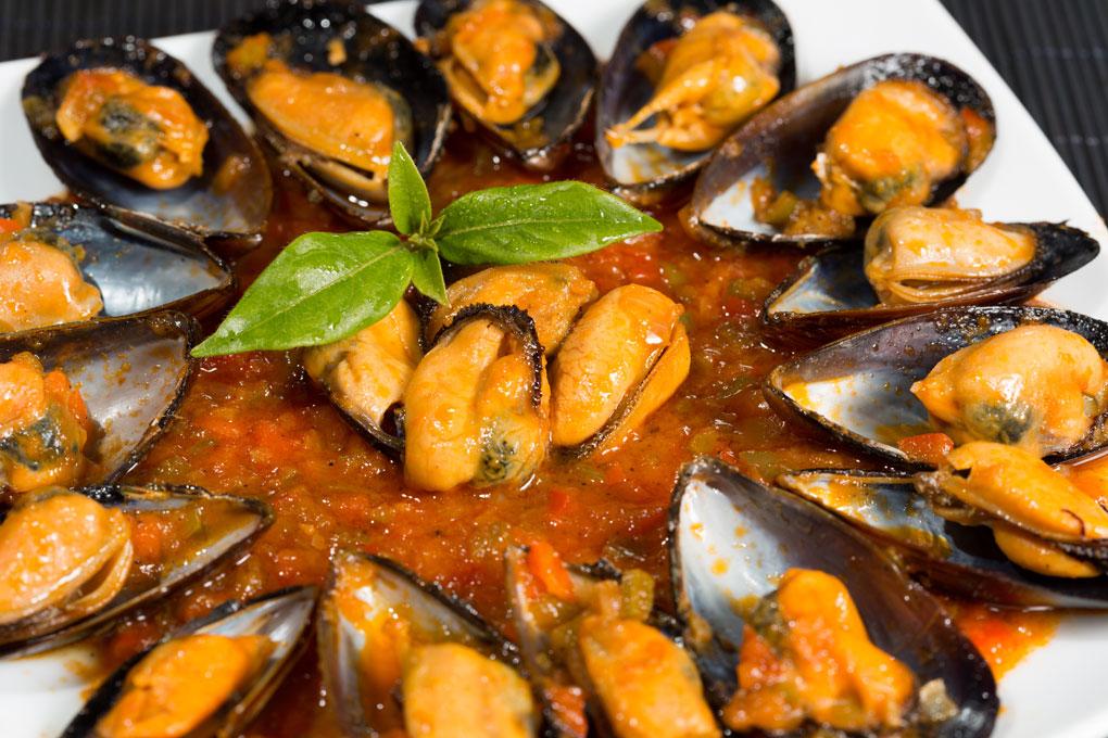 Mussels-Fry-Web