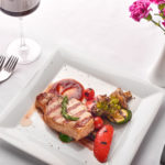 Grilled-Pork-Loin-WEB